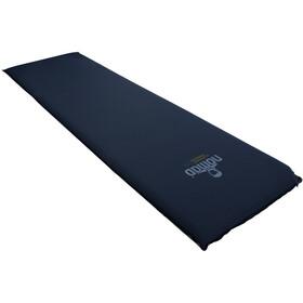 Nomad Allround Comfort 10.0 Sleeping Mat, azul